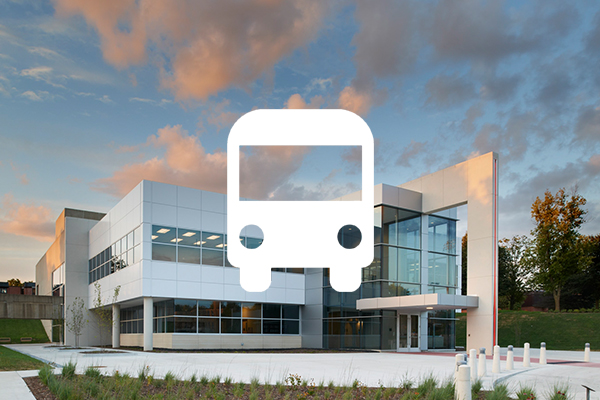 Opera Shuttle from Ames thumbnail