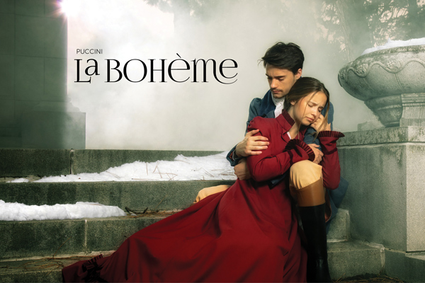 La Bohème Preview thumbnail