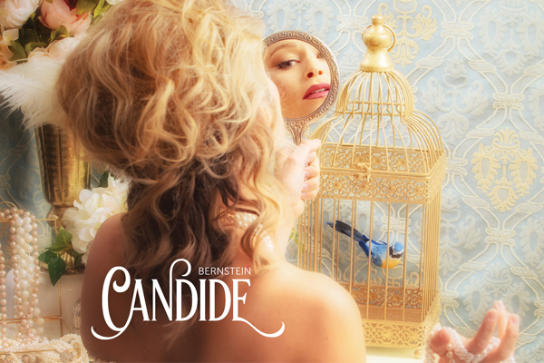 Candide Preview thumbnail