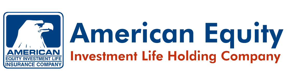 American Equity Investment Life Insurance Co. logo