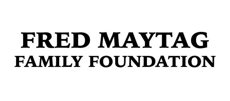 Fred Maytag Family Foundation