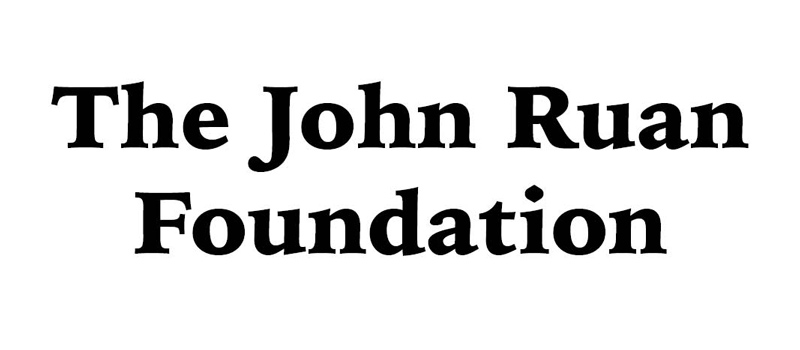 The John Ruan Foundation