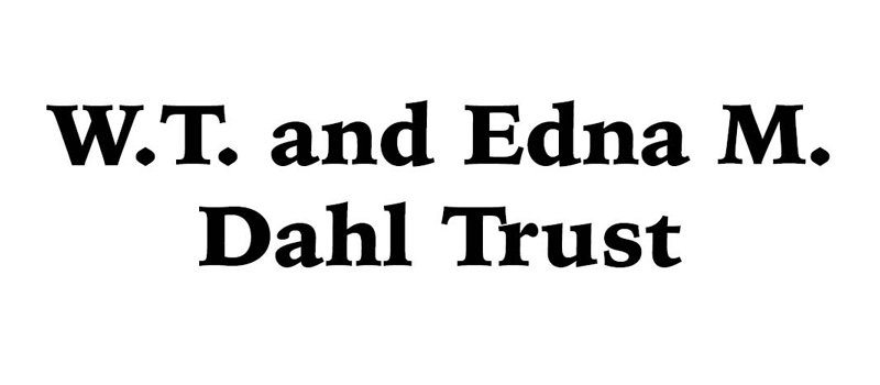 W.T. and Edna M. Dahl Trust