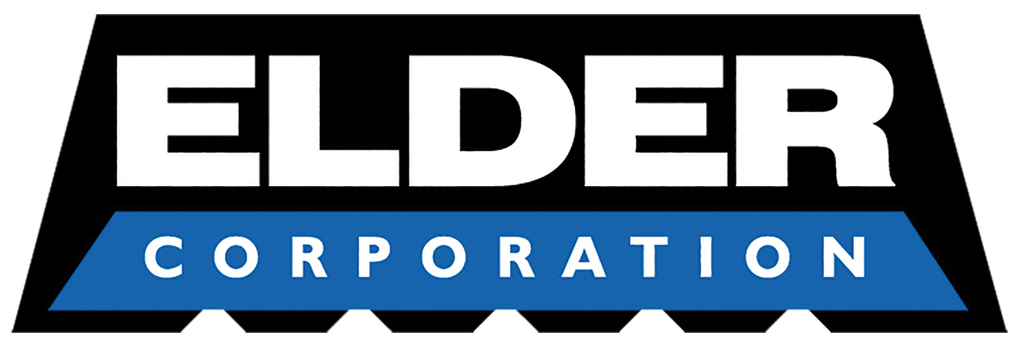 Elder Corporation logo